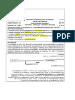 GT02-ESTRUCTURA CONTABLE.docx