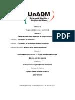 M5_U3_S7_CYRV.doc.docx