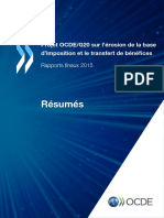 beps-resumes-des-actions-2015.pdf