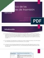 Laboratorio Diagnostico de ITS.pdf