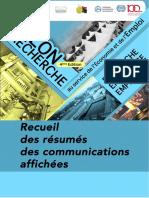 Booklet Salon de la Recherche 4ème Edition.pdf
