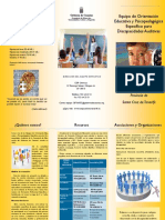 triptico eoepda definitivo.pdf