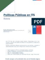 Politicas públicas historia con audio (1).ppsx