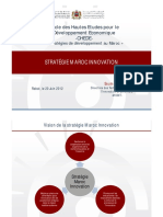 5048_strategiemarocinnovation