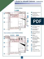 Quick Installation Guide for eNodeB Cabinets(V100R005C00_02)(PDF)-EN.pdf