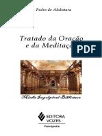 Tratado_da_oração_e_da_meditação-São_Pedro_de_Alcântara
