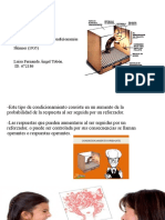 Técnicas basadas en el condicionamiento operante.pptx