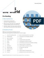 72_Hosting-the-World_Can