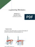 MODULE-2.pdf
