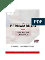 SIMULADO_02 OBJETIVA GABARITO_E_COMENTARIOS