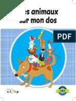 Des_animeaux_sur_mon_dos