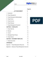 Project_Mgt_HandbookJune06v0