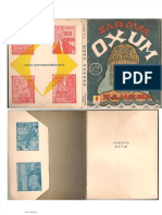 Saravá Oxum.pdf