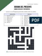 a1-presente-regulares-cambiosvocalicos.pdf