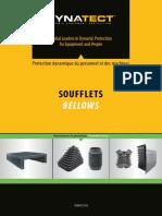 Soufflets_Bellows_Dynatect_Catalog.pdf