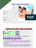 aritmetica mentală și abacus planificare 2020.doc