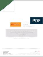 Dialnet-DisenoDeUnReactorQuimicoIntermitenteDeAcero304De6L-6482811.pdf