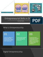 Entrepreneurial skills in Digital age.pdf
