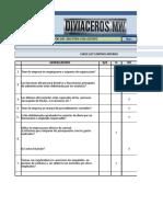 LISTA DE CHEQUEO DPL 17-10-2020.xlsx
