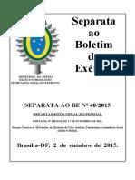 NT 10_penses_02_out_15-1.pdf