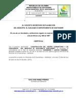 1.8.CERTIFICACIONES CC.pdf