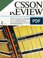 Ericsson_Review_Vol_53_1976_2.pdf
