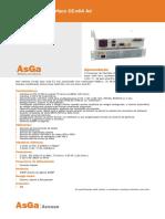ce-n64ad.pdf
