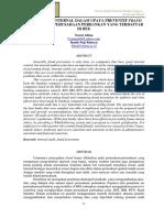 571-1053-1-SM.pdf