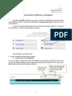 Guide_fourni_par_l_UVT_de_connexion_Enseignants_avril_2020.pdf