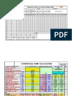 Centrifugal_Pump_Calculations.xls