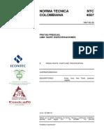 NTC4087  Lima.pdf