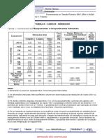 GED-2856.pdf