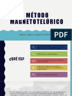 Método magnetotelúrico.pptx