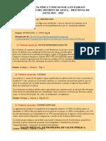FICHAJE DE LAS 10 BIBLIOGRAFIAS