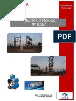 10567 - ADM Porto Franco MA.pdf