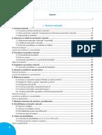 Matematica Clasa 5 Culegere De Exercitii Si Probleme - Ioan Pelteacu, Elefterie Petrescu.pdf