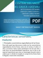 expocision de frutas y verduras.pdf