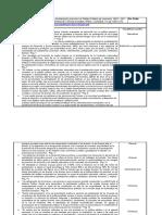 Ficha La participación juvenil en la Política Pública de Juventud, 1997 - 2011 (Caldas, Colombia)