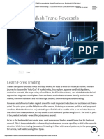 FXTM Education Article_ Bullish Trend Reversals Explained _ FXTM Global