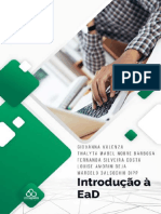 ebook-pagina.pdf