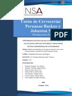 Gerencial_BACKUS (1)
