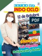 Segundo Ciclo Octubre.pdf