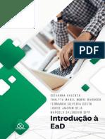 ebook-pagina (1)