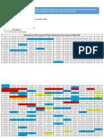 1-mapeamento-ctb-cespe-2010-2019-20200505082113