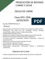 Clase nº3-Cria 2020 MAA (1).pdf