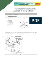CI11_20C2_20Norme_20representation_20RGR_20_281_29.pdf