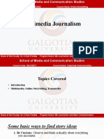 1. Multimedia in Journalism.pdf