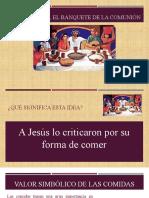 LA EUCARISTÍA PC CONVENIO.pptx