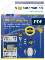 JUMO_sensors+automation_customermagazine-JSP_FR_INFO-2018 (1).pdf