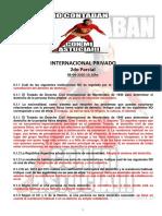 INT. PRIVADO SEGUNDO PARCIAL